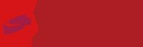 广东神州科技有限公司底部logo
