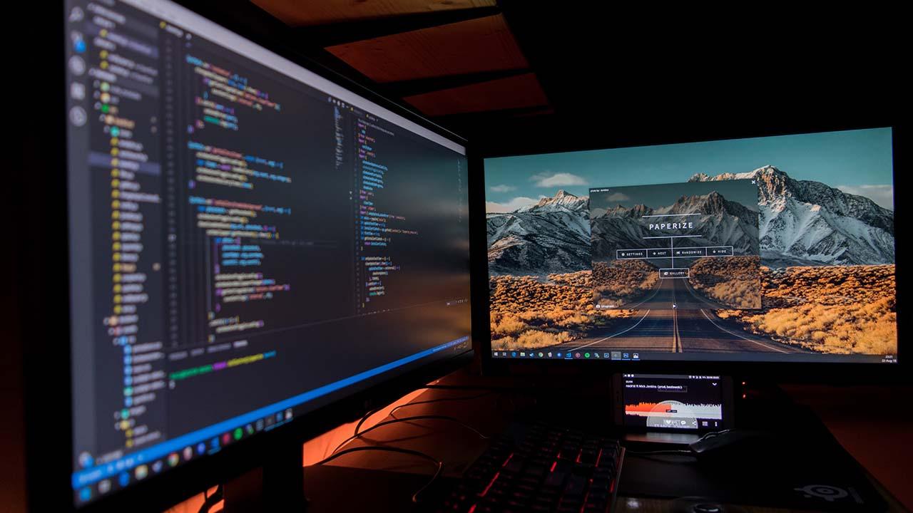 物联网平台定制开发系统架构