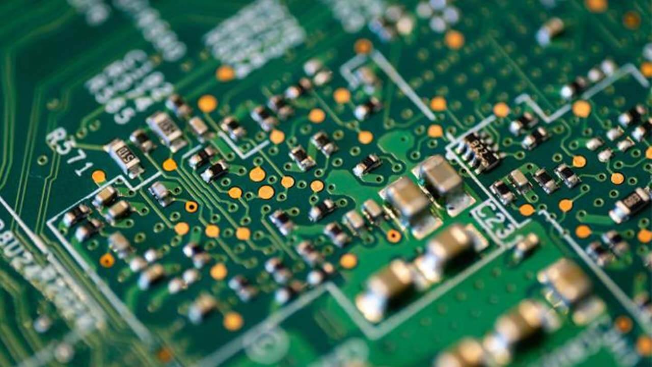 物联网智能终端定制系统架构
